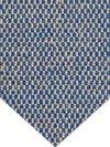 21 Wales Viscose Yarn Dyed Dobby Fabric