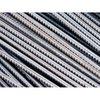 RINL Mild Steel TMT Bars