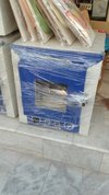 Corrosion Resistant Electric Oven in Ambala