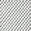Top Rated Aluminium Mesh