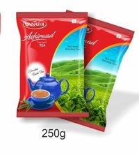 Ashirwad Pure Assam Tea 250g