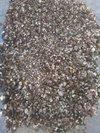Agricultural Grade Vermiculite