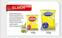 Finest Quality Elaichi Tea