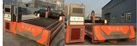 High Performance Laser Cutting Machine in Beijing
