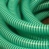 High Quality Industrial Hoses