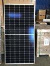 Large Size Solar Pv Modules