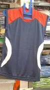 Cent Percent Polyester Jersey