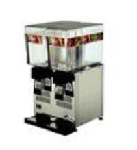 Soft Drink Dispenser Machine