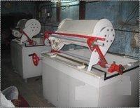 Electroplating Barrel Machine