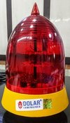 Low Intensity Led Aviation Obstruction Light