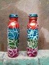 Printed Bottles