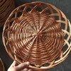 High Quality Round Basket