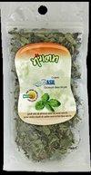 Basil Leaves Organic