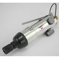 Pneumatic Air Screwdriver