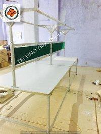 Customized Pcb Assembling Tables