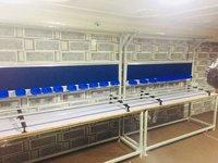Pcb Assembling Table