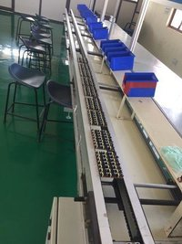 PCB Assembly Conveyor