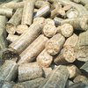 High Quality Agro Briquette