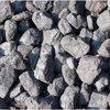 Natural Black Screened Coal
