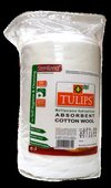 Absorbent Cotton Roll-100 GM