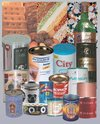 Laminated Composite Cans