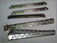 Precision Progressive Metal Stamping Dies For Hardware Accessories