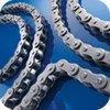 Heavy Duty Engineering Chain