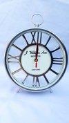 Beautiful Designed Table Clock
