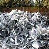 Heavy Duty Zinc Scrap