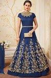 Exclusive Partywear Designer Dress in Surat b65b37c86