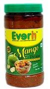 Mango Pickles 1kg