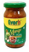 Mango Pickles 200gms