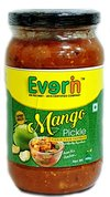 Mango Pickles 400gms