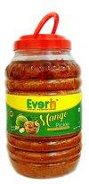 Mango Pickles 5kg