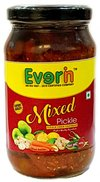 Mixed Pickle 400gm