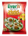 Soya Chunks 50gm