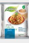 High in Taste Wheat Dalia
