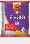 Pure Chawal Rawa