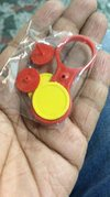 Two Wings Fidget Spinner Promotional Toy