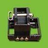 Tractor Hitch (John Deere)