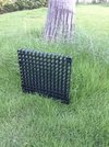 Waterproof Geo Drain Cell