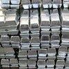 Pure Lead Aluminum Ingots