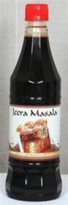 Fine Grade Jeera Masala Soda