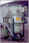 Fresh Water Generator Set