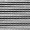 Mild Steel Perforated Sheets