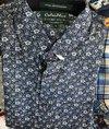 100% Originals Branded Shirts