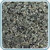 Premium Quality Apa Marble