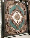 Acrylic Carpet Persian Style