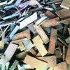 High Grade Mild Steel Scrap