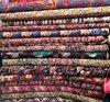 Kalamkari Printing Cotton Fabrics